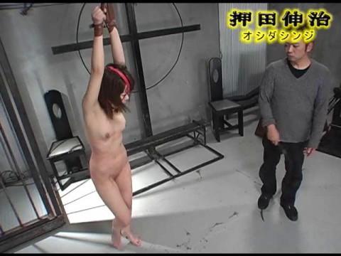 BDSM # 7