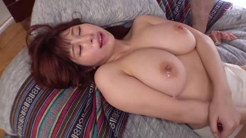 Next Door Big Tits Girl