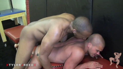 Buster Sly & Danny Lopez