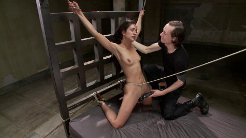 Fucked and Bound Hot Full Excellent Good Super Collection. Part 9.