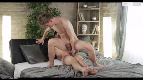 Aaron Shine and John Hardy – Hot Peaches Sc.2