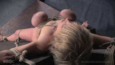 Sweet Agony Part 2 ,Dee Williams ,HD 720p