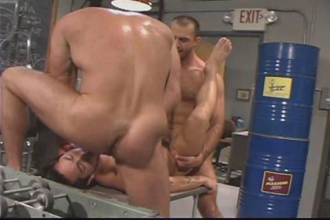 Bottom boys in rough fuck