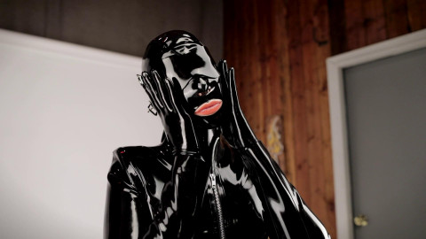 ReflectiveDesire 2014-2020 Videos, Part 6