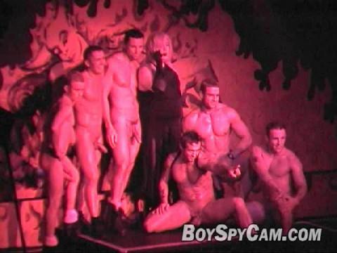 Boy Spy Cam Porn Gay Videos 13