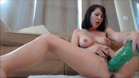 Hot tight pussy hard fuck