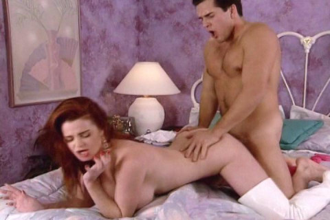 Sarah Young - Private Fantasies 9