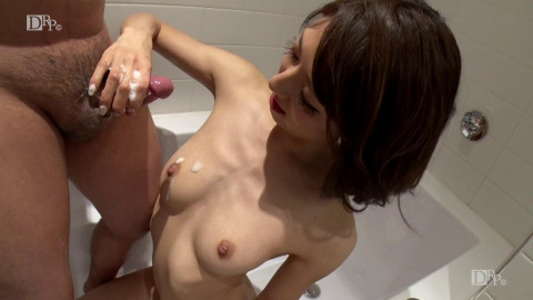 Great Cum Shot For Erina Takigawa