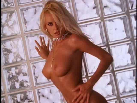 Penthouse - Pet Of The Year Winners 2002