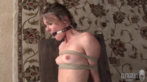Addee Kate - Finding Her Submissive