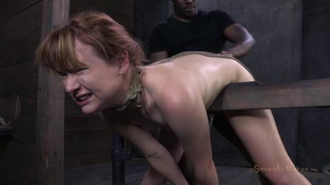 Best HD Bdsm Sex Videos Deep throating and coarse sex!