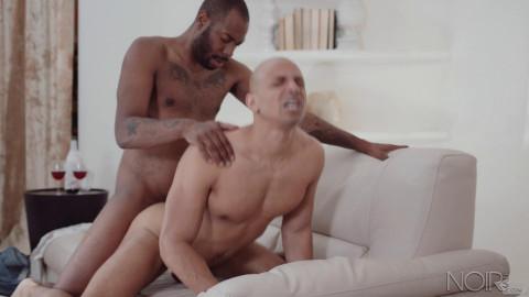 NoirMale - The Gayborhood
