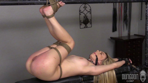 Hot Unreal Wonderfull Cool Collection Of Dungeon Corp. Part 7.