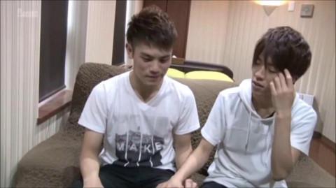 Taboo Boys - Gays Asian Boy, Extreme Videos