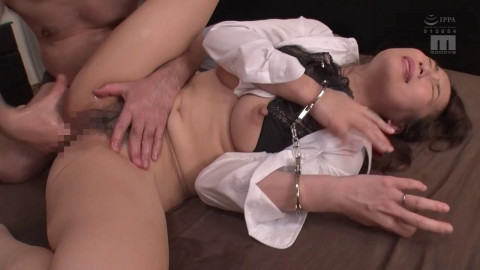 The Strongest Beauty Gets Fucked By Her Husbands Boss