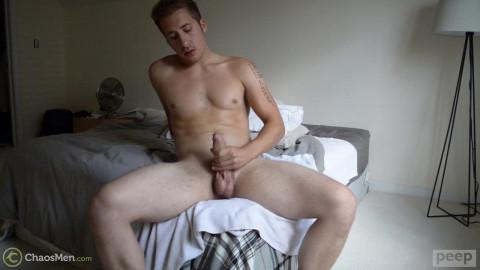 Rylan Peep