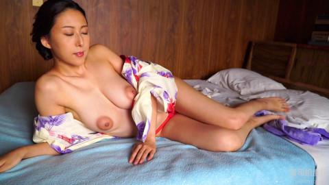 REbecca - Saeko Vol. 2 Togenkyo Tropical - Saeko Matsushita [REBD-450]