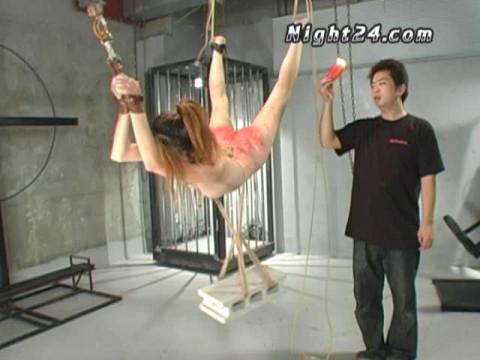 Asian BDSM 14