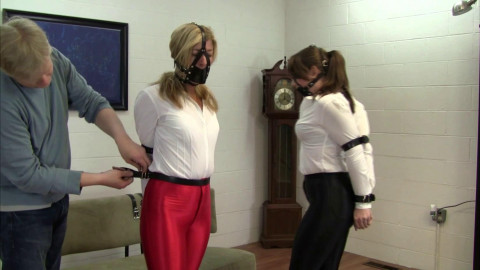 HD Bdsm Sex Videos Product Testing the New Straps