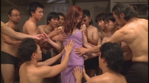 Please Sperm Me. vol.34 Volley Transsexual Ayano Aya Seriously Ejaculation 2 Shots
