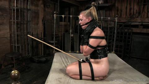Sweet Surrender - BDSM, Humiliation, Torture