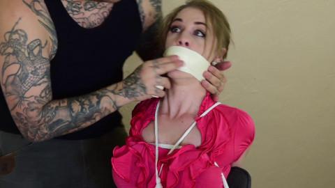 Super Bdsm Hot Porn Shiny Bound Productions part 4