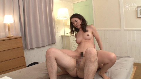 A Married Woman Wets Herself