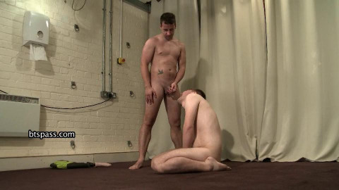 Session 440 : Slavemaster Marc