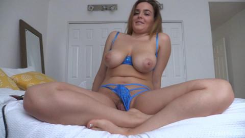 Curvy and Beautiful 7