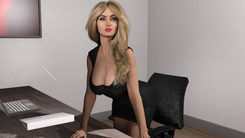 Lawyer By Trade Enhanced edition