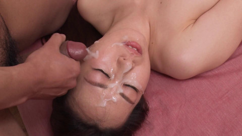 Sexy Jap Chicks Gets Fucked and Facial Shower - Full HD 1080p