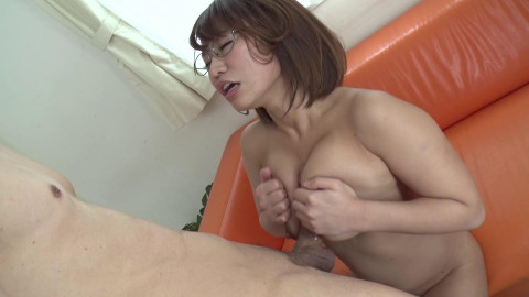 Can We Take up with the tongue Every Other - Rina Okamoto - FullHD 1080p