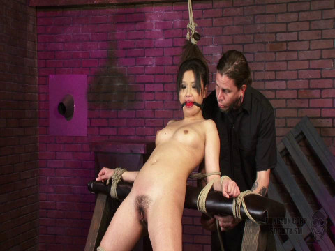 Submissive and Squirting part 2
