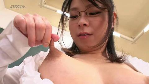 Breast Milk wife growth ru nipple collection 3