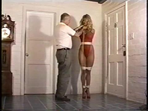 Devonshire Productions bondage video 127