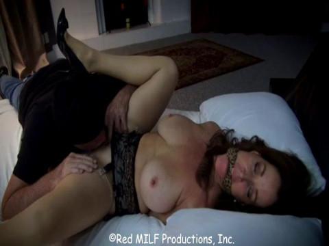 Rachel-steele Damsel In Distress movie scenes, Part 20