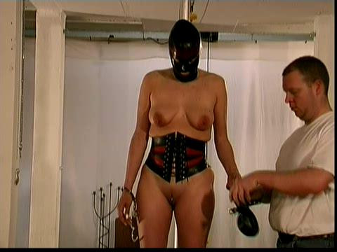 Extreme Torture 33