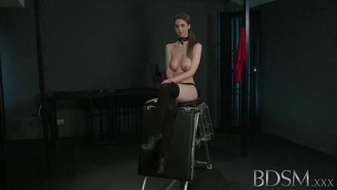 Brutal Sex With Dirty Slut (1080)