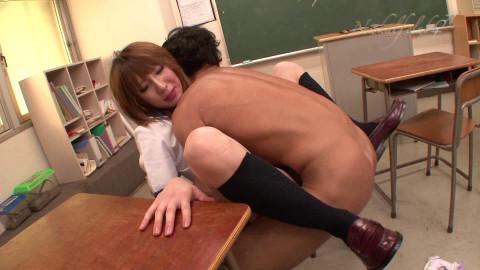 Yuki Nanase