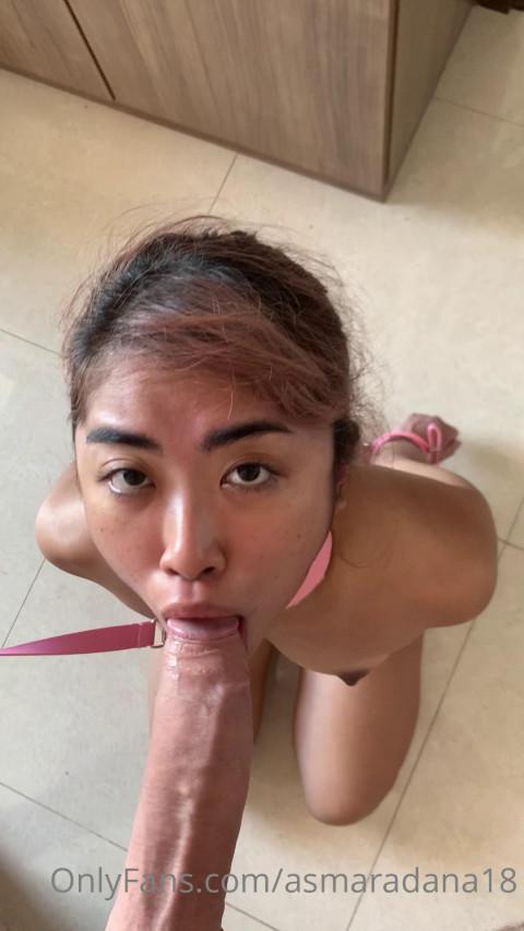 The Best Gold Porn Missasmaradana Collection part 1