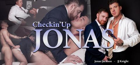 CheckinUp Jonas - 1080p