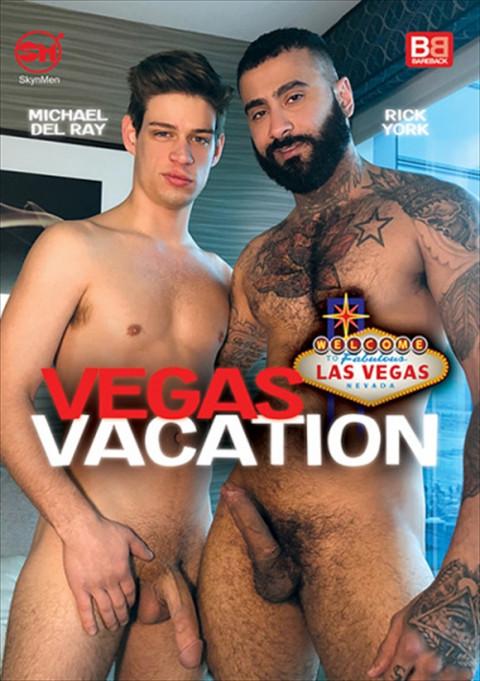 Skyn Men - Vegas Vacation