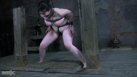 Sybil Hawthorne - Stinky Panties