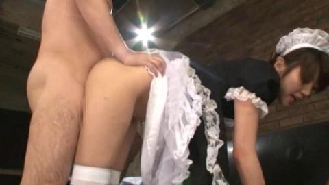 Yuki Makoto - Squirting Awakening