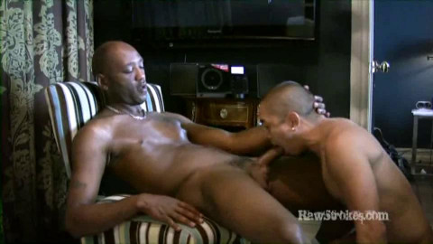 Little Latin Holes Smashed By Massive Cocks