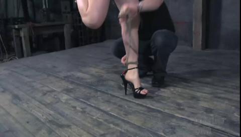 Town Slut