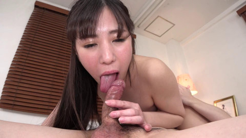 Naughty Kiss and Fucking: Kana Takashima