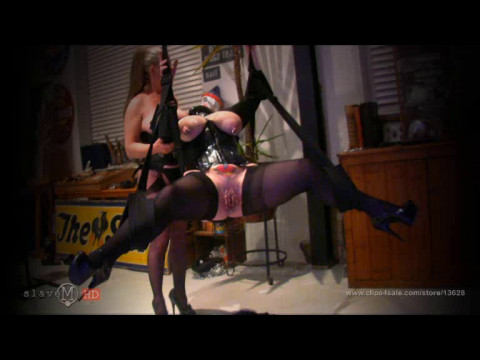 The Best Collection Of Bdsm 18