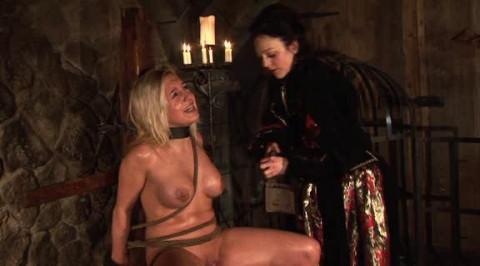 Modern Interrogatio Bathory Tales Die Beschworung der Lust
