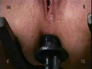 All Clips Of Insex 1999 - 2005. Part 15.